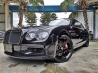 日規 正2017 Bentley Flying Spur